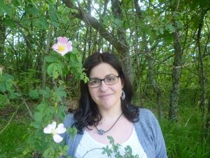 Laura Calderari Counselor